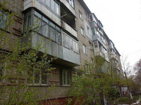 Кирова 56а отопительный сезон 2017-2018 годов